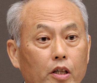 【豊洲新市場騒動】発言ゼロの舛添前都知事は何を知っている?