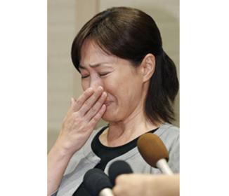 何かに呪われている!? 高島礼子、高畑淳子共演ドラマが6話で終了