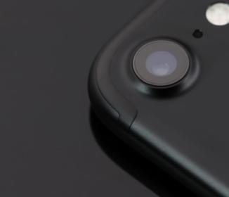 iPhoneのシャッター音/スクショ音を消す裏技が話題