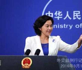 日本から3兆円貰ったケニア「中国との関係のほうが大切」 日本からの支援後に改めて中国支持を発表