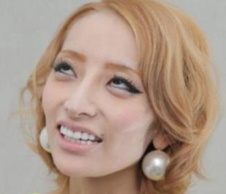 加藤紗里(26)「アイドル顔だからしょうがない、私との結婚を待ってる人はたくさんいる」