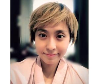 小林麻央 抗がん剤治療で髪が抜けるため、「かつら」試したと明かす