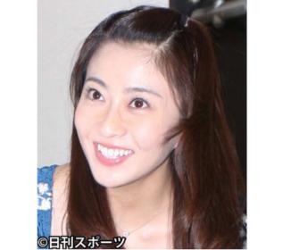 小林麻央「私の体験活用して」ブログで闘病綴る決意