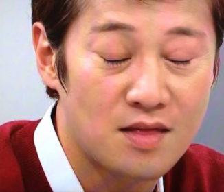 """中居正広「SMAP解散」ネタを""""オープン""""しすぎて大失態!"""