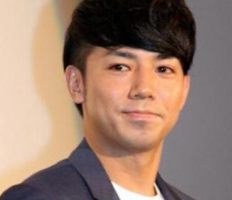 【驚愕】ピース綾部さん、日本での活動は来年3月で終了。4月からNYでコメディアンに