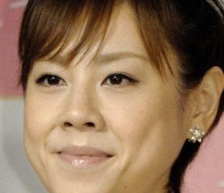 高橋真麻、プロ野球選手との結婚「女子アナからはいかない」