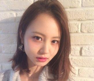 「堀北真希の妹」と噂の超美人の真相は!?