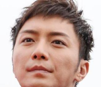 成宮寛貴氏、夕刊フジに明かしていた「生い立ち」 2丁目では「かわいそうよね」の声も
