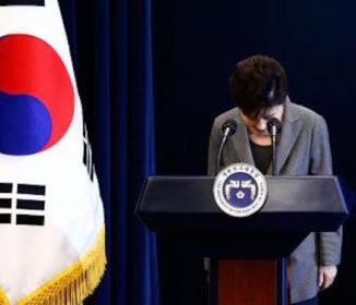 韓国「日韓合意はパククネのゴリ押しだから白紙化。日本は謝罪と賠償しろ」