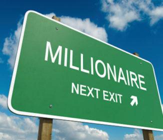 「資産1億円クラスの富裕層が多い国ランキング」日本が返り咲き