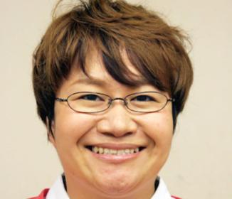 費用1000万円で、ハリセンボン近藤春菜が安室奈美恵の顔になれる!