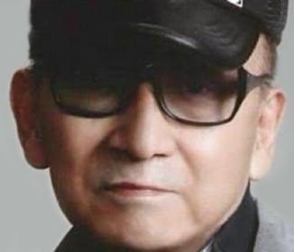 ジャニー喜多川社長(85)が陳謝