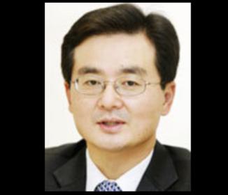 朝鮮日報が狂った 「韓国はみんな狂っている、まともではない」 などと真実を掲載