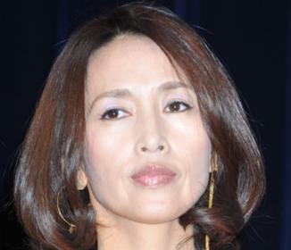 木村拓哉の妻『工藤静香』が公式インスタグラムを開設した結果「批判を浴びる」