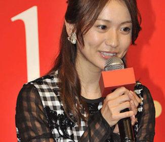 人前で脱いだ!?指原莉乃が暴露!!「AKB48時代の大島優子の奇行」