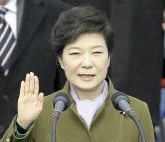 【悲報】朴大統領弟の秘書が消される・・・