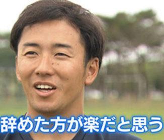 【狂気】斎藤佑樹さん(28)、ついに