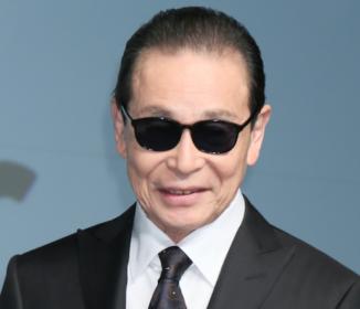 "SMAP辞退にタモリが抵抗…NHK紅白""不可解演出""の全真相"