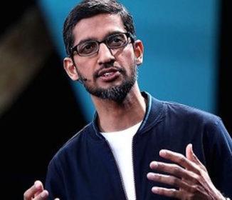 トランプの「テロ懸念国の入国禁止」でGoogleやMS社員に大きな影響。CEOらが批判
