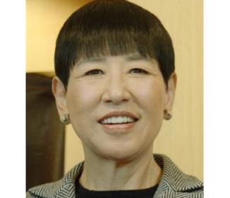 和田アキ子、紅白落選に不満…今後の出演を否定「私はもうないな。ありえない」