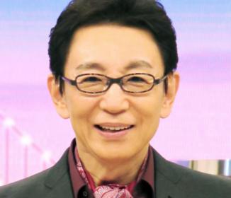「フルタチさん」番組史上最低の4・7% 裏のイモトアヤコ「イッテQ!」に惨敗