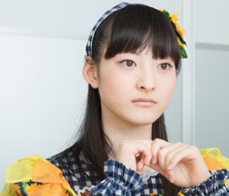 18歳という若さで…「エビ中」松野莉奈さん死去
