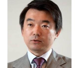 橋下徹「有田芳生なんて僕の出自を差別的に記事にした週刊朝日について「面白い!」と大はしゃぎ。最低な奴」