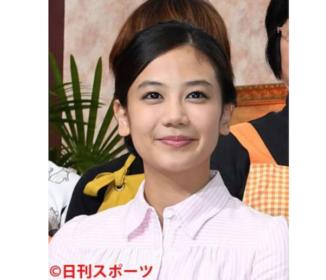 松野さん急死、清水富美加騒動/17年2月事件簿