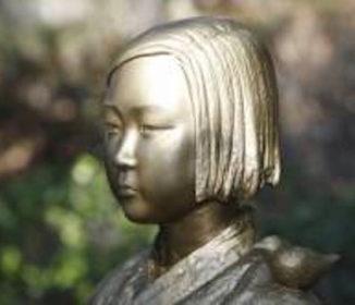 韓国「日本は少女像撤去にこだわらず、大統領選を理由に大使を帰任させ、矛を収めろ」
