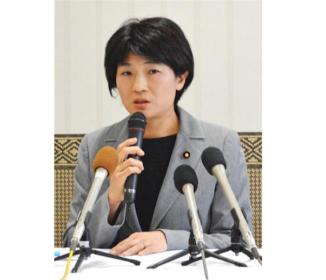 100万寄付騒動の裏で民進党西村議員の事務所会計担当による3360万円の着服が判明。議員は告訴も検討中