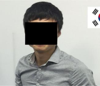 韓国大学院生「冷静に考えれば日本にケンカ売って得はない」