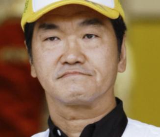 島田紳助さん、芸能界復帰は……