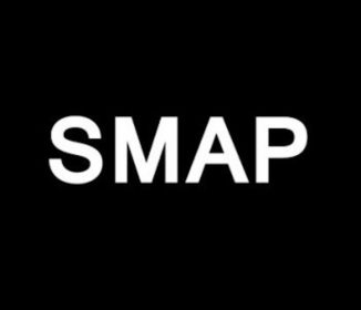 【悲報】SMAPが解散して3ヶ月経った・・・