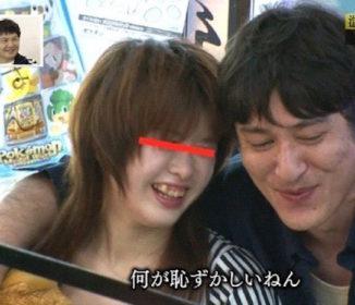 ココリコ田中離婚の原因判明