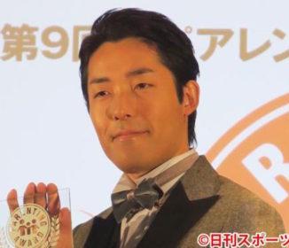 オリラジ中田敦彦、松本人志批判に対し「謝らない」