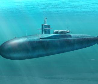 タイ、中国製潜水艦1隻430億円で購入「ほかの国に比べて安かった」