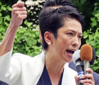 民進蓮舫代表「耳傾けようとしない」首相の姿勢批判