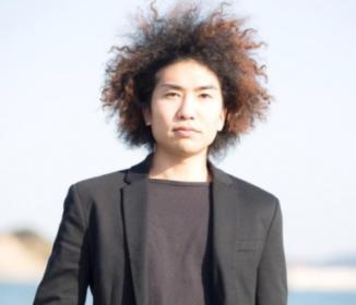 行方不明のロックバンドメンバー、秋田にて発見!!!