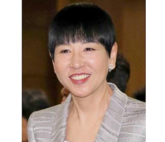 和田アキ子、今井絵理子議員の不倫疑惑をバッサリ「国民なめたらいかんよ、君ら」