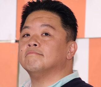 伊集院光 ラジオで張本勲氏への皮肉を連発「サッカー選手なんじゃねえか」