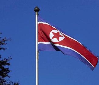 米朝間の緊張で北朝鮮国民は怯え「戦争になったら生き残れない」
