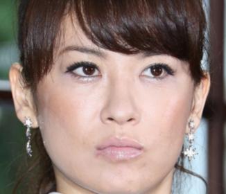 鈴木砂羽の主演舞台で女優らが初日直前に降板「人道にもとる行為を受けた」