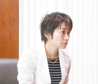 石平氏が東京新聞・望月衣塑子氏を痛烈批判「自己陶酔」