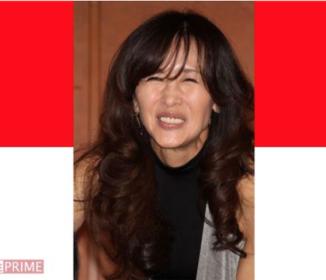 工藤静香、SMAP解散で今年のNHK『紅白歌合戦』出場は濃厚か