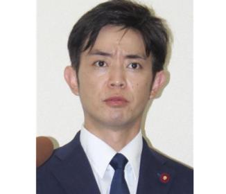 橋本健氏の自宅マンション、差し押さえられていた「フライデー」報道