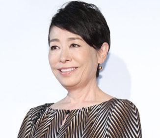 安藤優子 追突死亡事故の容疑者への処遇に憤り「あまりに理不尽」