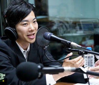 音喜多駿氏が「希望の党」潰しか「爆弾」投下に候補者は戦々恐々