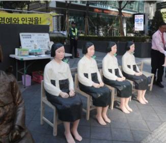 文在寅政権が日韓合意を白紙に戻す可能性 評論家は「十分にありえる」