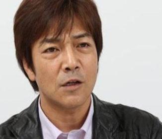 2011年に特許を取得 野口五郎が音楽活動の裏で大成功の副業