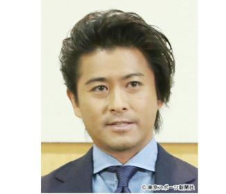 元TOKIOの山口達也氏の「国外逃亡」もう日本には住めない?!
